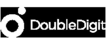 doubledigit